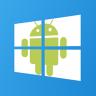 Android Oyunları Bilgisayarınızda Oynayabilmenizi Sağlayan 4 Emülatör