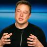 Tesla, Önümüzdeki Yıllarda Daha Fazla Para Harcamak Zorunda Kalacak