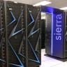 Karşınızda Dünyanın En Güçlü Üçüncü Süper Bilgisayarı