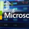 Microsoft, Amerika'nın İkinci En Değerli Şirketi Unvanını Amazon'dan Geri Aldı