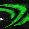 NVIDIA, GeForce Grafik Sürücüsünün Yeni Sürümünü Yayınladı