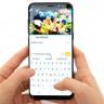 Android 9 Pie ile Samsung'un Klavyesi de Önemli Özelliklerle Güncellenecek
