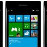 Windows Android Uygulamaları Çalıştıracak