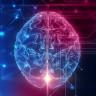 Yeni Kimlik Doğrulama Yöntemi Yolda: Karşınızda Beyin Dalgaları