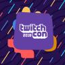 TwitchCon 2018 Etkinliğinin En Başarılı Cosplayer'ları