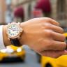 Herkesin Bilgi Eksikliği Yaşadığı Soru: Saatler Geri mi Alındı?