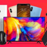 Xiaomi'nin Dünyayı Ele Geçireceğini Kanıtlayan 8 Ürünü