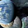 Kepler'in Keşfettiği Yaşanabilir Gezegenlerin Sayısı Sanıldığından Az Olabilir