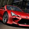 Toyota MR2 Efsanesi, Elektrikli Bir Spor Araba Olarak Dönebilir