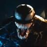 Venom Filminin Kazancı Adım Adım 500 Milyon Dolar'a Yaklaşıyor