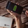 Qualcomm Quick Charge 5.0 Duyuruldu: 32W Hızlı Şarj Desteği