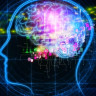 Şifresini Sürekli Unutanlara: Parolanız Artık Beyninize İşlenecek