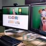 Snapchat Filtreleri, YouTube ve Twitch İçin Masaüstüne Geliyor
