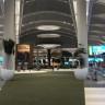 Bugün Açılan İstanbul Yeni Havalimanı'ndan En Yeni Görüntüler