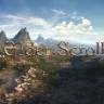 The Elder Scrolls 6 Yeni Nesil Konsollara Gelecek