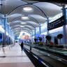 Açılışı Bugün Yapılacak İstanbul'daki Yeni Havalimanının İsmi Belli Oldu