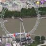 Apple Haritalar'a Animasyon Özelliği Eklendi