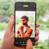 iPhone XR'a Portre Modu Getiren Uygulama: Halide