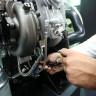 BMC'nin Yüzde Yüz Yerli Motoru Başarılı Şekilde Çalıştı