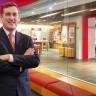 Yeni Havalimanına Vodafone'dan Yapay Zeka Adımı