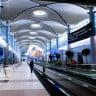 Yeni Havalimanının Adı Resmen Açıklandı: İstanbul Havalimanı