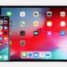 iOS Cihazlarda Yer Kaplayan Gereksiz Dosyalar Nasıl Temizlenir?