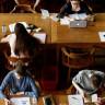 190 Üniversite, Ücretsiz Olarak 600 Online Kurs Veriyor: İşte Kursların Tam Listesi