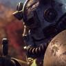 Bethesda, Fallout 76'nın Nintendo Switch'e Gelmeyeceğini Açıkladı