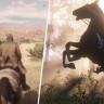 Red Dead Redemption 2'de Hızlı Seyahat Özelliği Nasıl Kullanılır?