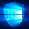 Windows Defender'ın Yeni Özelliği Virüslere Karşı Tam Koruma Sağlıyor