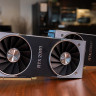 Nvidia RTX 2080 Ti Ekran Kartlarının Çabuk Bozulduğu İddiası Ortaya Atıldı