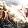 IT'in Yönetmeninden Anime Uyarlaması: Attack on Titan Geliyor