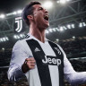 Instagram'da En Çok Takip Sayısına Sahip Olan Kişi Artık Cristiano Ronaldo