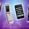 Telefonların Yenilenme Süresi Yüksek Fiyatlar Yüzünden Üç Yıla Çıktı