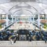 İstanbul Havalimanı Hakkında Bilmeniz Gereken Her Şey