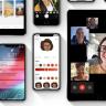 iOS 12.1, Grup FaceTime ve 70 Yeni Emoji ile Bugün Yayınlanacak