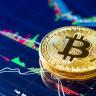 Bitcoin'in Tüketttiği Elektrik, Bilim İnsanlarını Korkutacak Boyutlara Ulaştı