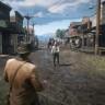 Red Dead Redemption 2'yi Profesyonel Oyuncular Gibi Oynamanızı Sağlayacak İpuçları ve Kontrol Hileleri