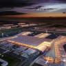 İstanbul Havalimanı'ndan Yapılacak İlk Uçuşun Tarihi Belli Oldu