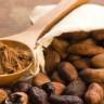 Çikolata Sanılandan 1500 Yıl Daha Önce Keşfedilmiş