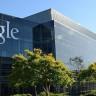 Google'da İşe Başlayabilmeniz İçin Olması Gereken 11 Yetenek