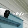Kickstarter'da Tüm Zamanların Bağış Rekorunu Kıran Kablosuz Kamera
