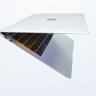 Apple, Kuş Kadar Hafif ve Ejderha Kadar Güçlü Yeni MacBook Air'i Tanıttı