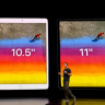 FaceID'li Yeni Nesil iPad Pro Tanıtıldı: İşte Tüm Özellikleri