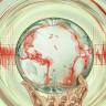Bilim İnsanları, Muhtemel Depremler Hakkında Yapay Zekadan Yardım Alacak
