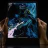 Bugün Tanıtılan iPad Pro'lar 1. Nesil Apple Pencil'ları Desteklemiyor
