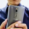 ZenFone 2'nin AnTuTu Benchmark Test Sonucu Ortaya Çıktı