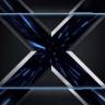 İki Ekranlı Nubia X'in Benchmark Sonucu Ortaya Çıktı