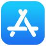Toplam Değeri 100 TL Olan Kısa Süreliğine Ücretsiz 8 iOS Uygulaması
