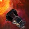 NASA'nın Parker Solar Probe Aracı, Güneş'e En Çok Yaklaşan Cisim Olarak Tarihe Geçti